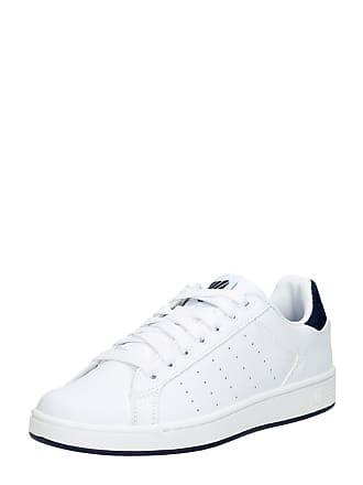 f3d26bf4dd8 Schoenen van K-Swiss®: Nu tot −71% | Stylight