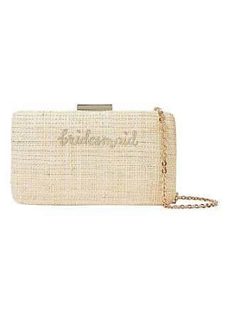 Kayu Handbags On Yoox Com