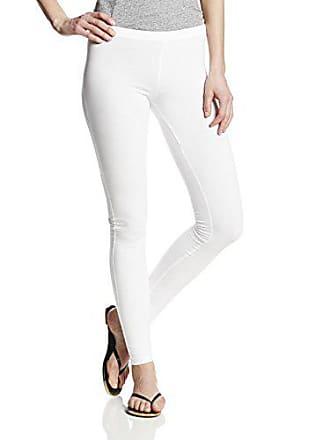 Hue Temp Control Cotton Leggings White M