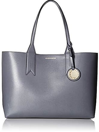ca2cc44588bc Emporio Armani® Tote Bags  Must-Haves on Sale up to −32%