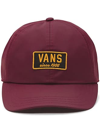 15fe8b46 Vans® Accessories − Sale: up to −40% | Stylight