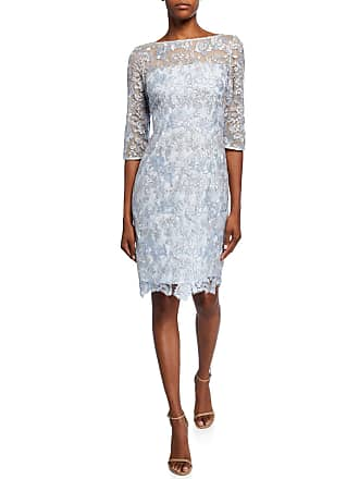 f04dd03157 Tahari by ASL® Sheath Dresses  Must-Haves on Sale up to −52%