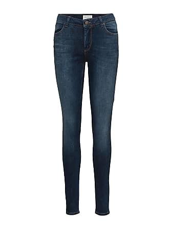 34c55bec Jeans: Kjøp 789 Merker opp til −60% | Stylight