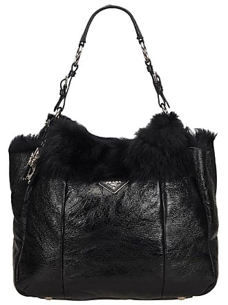 47f92b6364cb Louis Vuitton Handbags for Women − Sale  at USD  260.00+