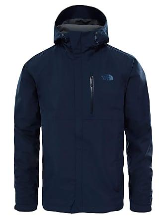 Winterjacken in Blau  Shoppe jetzt bis zu −54%   Stylight 1a7048a99c