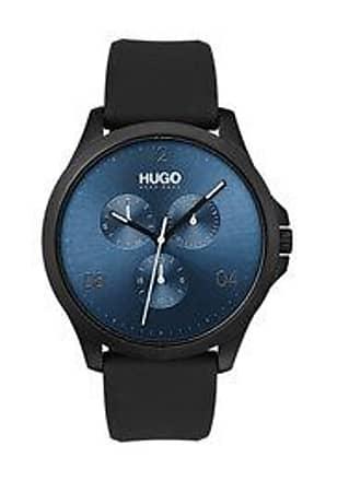 Montres HUGO BOSS   221 Produits   Stylight c65e684e252c