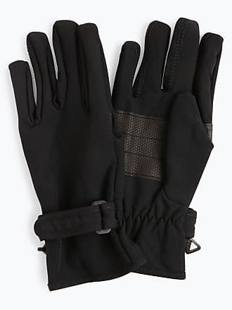 maximo Jungen Handschuhe 99103-420900 a83927f8fbda