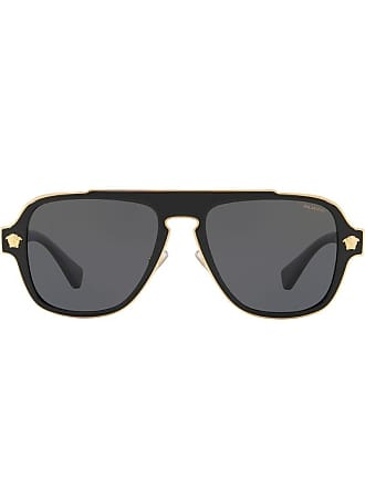 284e0f9172f3 Versace® Sunglasses: Must-Haves on Sale up to −30% | Stylight