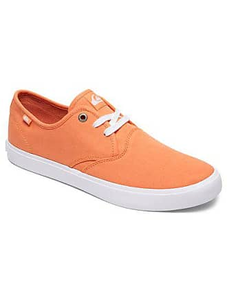 87f3e876bd2d8f Quiksilver Shorebreak - Schuhe für Männer - Orange - Quiksilver