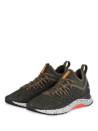 f3043a2bb13f Herren-Sneaker von Puma  bis zu −60%   Stylight