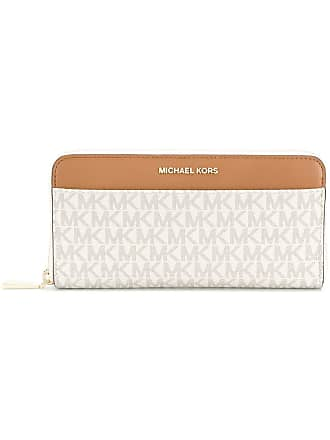 0e70afad43dc Michael Michael Kors® Coin Purses − Sale: up to −30% | Stylight
