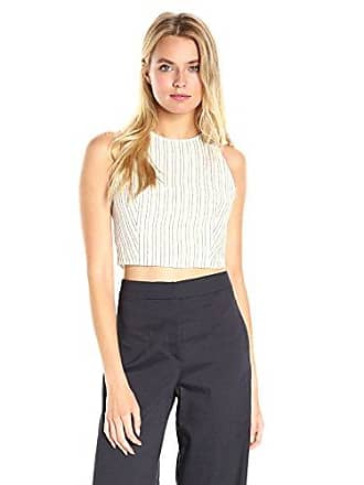 4bb7709213ebc1 Amazon Crop Tops  Browse 234 Products at USD  5.88+
