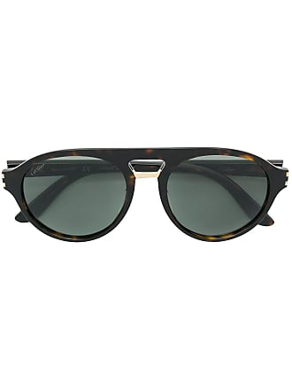 73129e765f90 Farfetch Sunglasses  Browse 4272 Products up to −50%