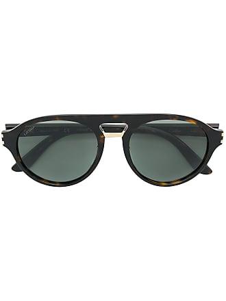 377065d6e7 Cartier® Sunglasses − Sale  up to −50%