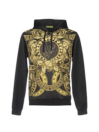 6e1c96eb1a1c Maglioni Versace®: Acquista fino a −62% | Stylight