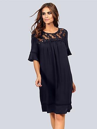 2e20052ee22ffc Kleider (Lagenlook) Online Shop − Bis zu bis zu −69%   Stylight