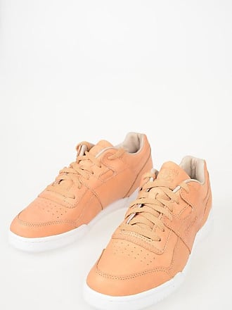 Reebok Leather WORKOUT SNEAKERS size 44,5