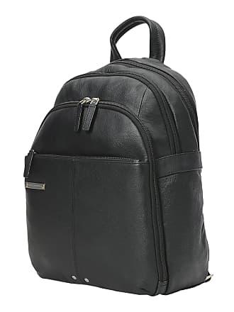 fd705307f335 Piquadro HANDBAGS - Backpacks   Fanny packs su YOOX.