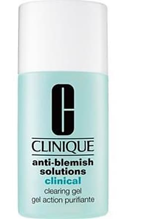 Clinique Gegen unreine Haut Anti-Blemish Solutions Clinical Clearing Gel 15 ml