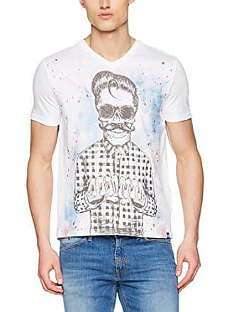 7a667d6b164e29 Kaporal® Shirts  Shoppe bis zu −50%