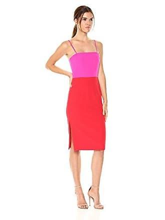 08f5b585883c Milly Milly Womens Italian Cady Pencil Dress