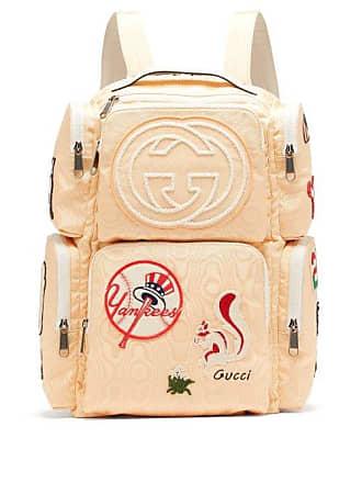 Sacs En Toile Gucci   78 Produits   Stylight 91636d28ea6