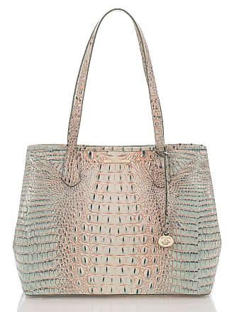 Brahmin Medium Julian Aquarelle Melbourne