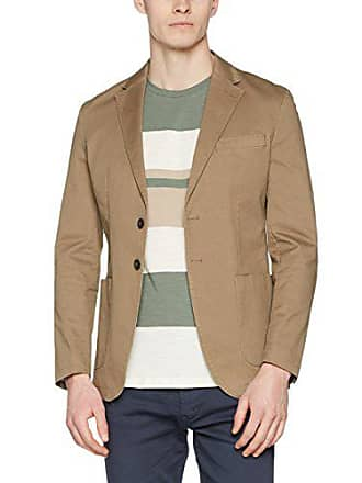 Premium by Jack   Jones Jprmanuel Blazer Noos e86f307afad