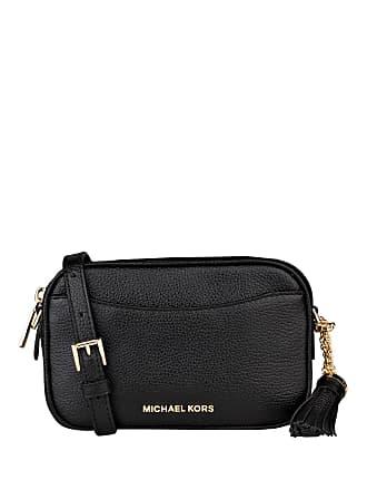 602c828225ab5 Michael Kors Taschen  Bis zu bis zu −32% reduziert