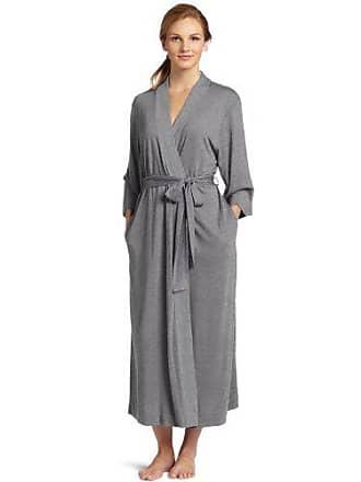 Grey Women s Dressing Gowns  Shop up to −18%  d983dc8d3