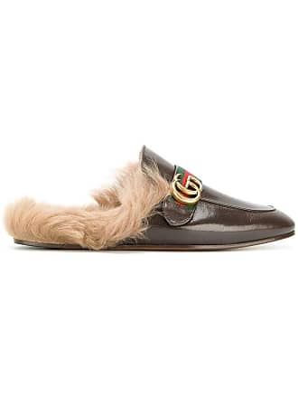 c6e23daf0 Gucci Slippers for Men: 34 Items | Stylight