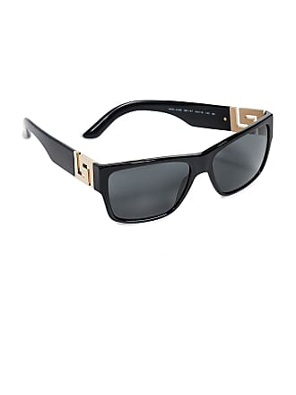 6c04abb9ce57 Versace Sunglasses for Men  Browse 97+ Items