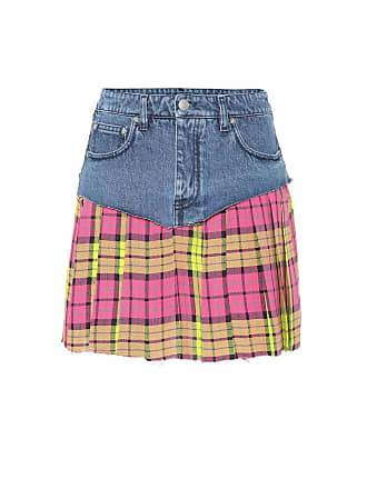 cc7c90947b VETEMENTS® Skirts − Sale: up to −74% | Stylight