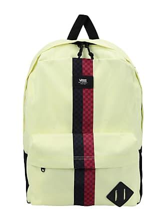 Vans® Ryggsäckar  Köp upp till −57%  ca6d3ef7bf847