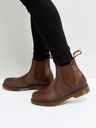 2c92d7d36d Women's Dr. Martens® Chelsea Boots: Now up to −42% | Stylight