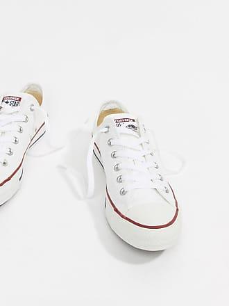 Herren Canvas Schuhe in Weiß von 12 Marken   Stylight