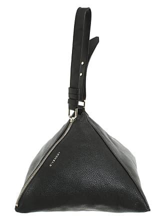 d65e779897eca Givenchy gebraucht - Handtasche aus Leder in Schwarz - Damen - Leder