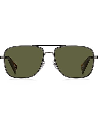 68f69b9e05d Marc Jacobs® Sunglasses  Must-Haves on Sale up to −53%