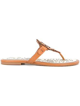 10256f844 Women s Tory Burch® Sandals  Now up to −56%