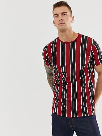 50b0b7fa3a20 T-Shirts Brave Soul® : Achetez jusqu''à −70% | Stylight