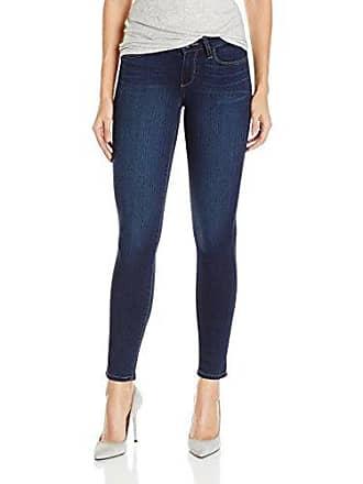 Paige Womens Verdugo Ankle Jeans, Alden, 25