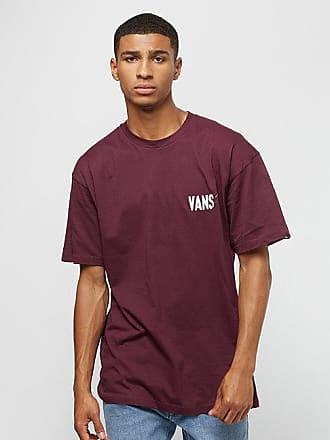 Vans T-Shirts: Sale bis zu −61% | Stylight