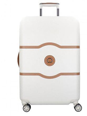 6dc7d706b0 Bagages Delsey® : Achetez jusqu''à −32% | Stylight