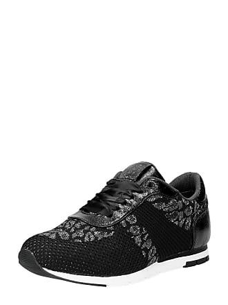 e1daed8bea2 Tamaris® Sneakers: Koop tot −43% | Stylight