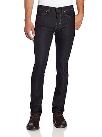 f3e3f20308d Men s Black Jeans  Browse 78 Brands