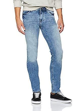 de401b54ec Springfield Jeans Slim Premium Bi-Stretch Pantalones