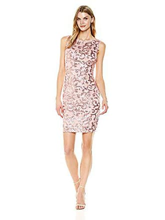 9e22bd482664 Amazon Cocktail Dresses: Browse 996 Products up to −28% | Stylight