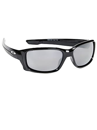 5a104984209 Oakley Straightlink Prizm Polarized Sunglasses - Black Black