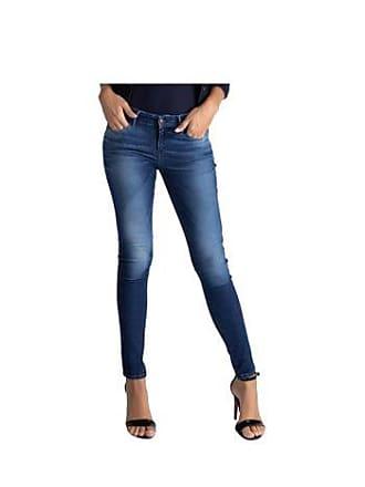 90974ae99 Jeans (Casual) Feminino: Compre com até −70% | Stylight