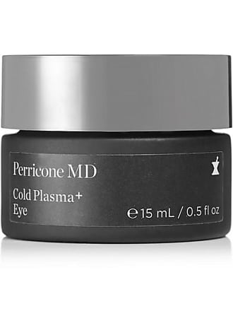 Perricone MD Cold Plasma+ Eye, 15ml - Colorless